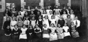 treharris_girls_school_1914.jpg_standard_6