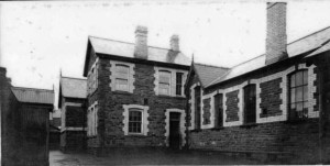 treharris_girls_school_1916