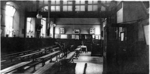 treharris_girls_school_1916_assembly_room