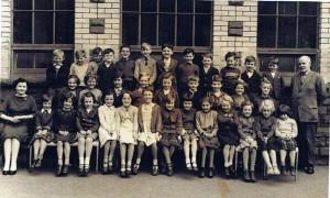 treharris_school_1958