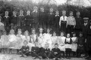 treharris_school_photograph