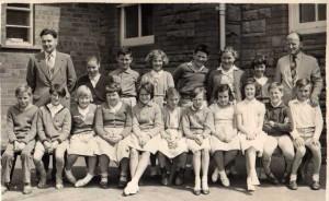 trelewis_2school1961