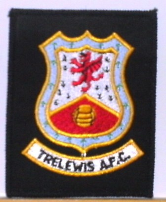 trelewis_badge_newer