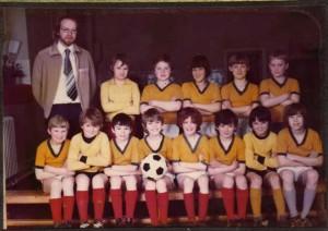 trelewis_fc_school_1979