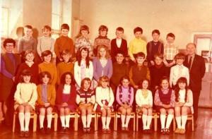trelewis_s_1971