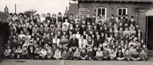 trelewis_school_1967