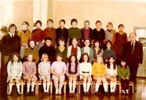 trelewis_school_1969