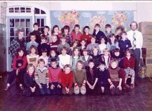 trelewis_school_1980