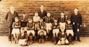 trelewis_school_team_1929-30