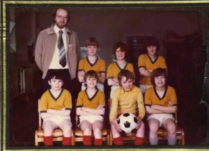 trelewis_soccer_1979_edit