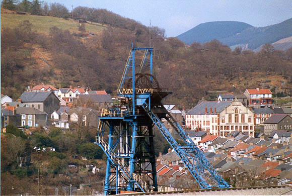 Abercynon_Colliery_1889-1988