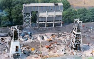 TaffMerthyr_Demolition_1_RobertAmos
