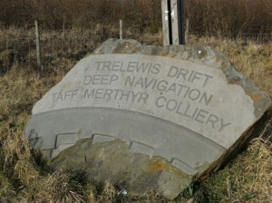 colliery_stone